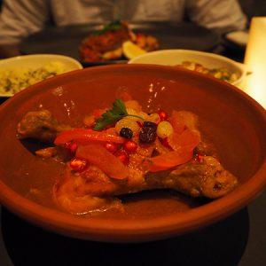 alila-jabal-akhdar-dinner-hotel