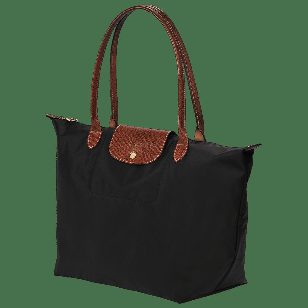 Longchamp Tote Bag L Le Pliage L1899089001 0